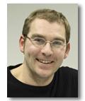 Wolfram Weckwerth, Group leader. Molecular Systems Biology, University of Vienna, Vienna, Austria - meritparticipantsweckwerthwolfram